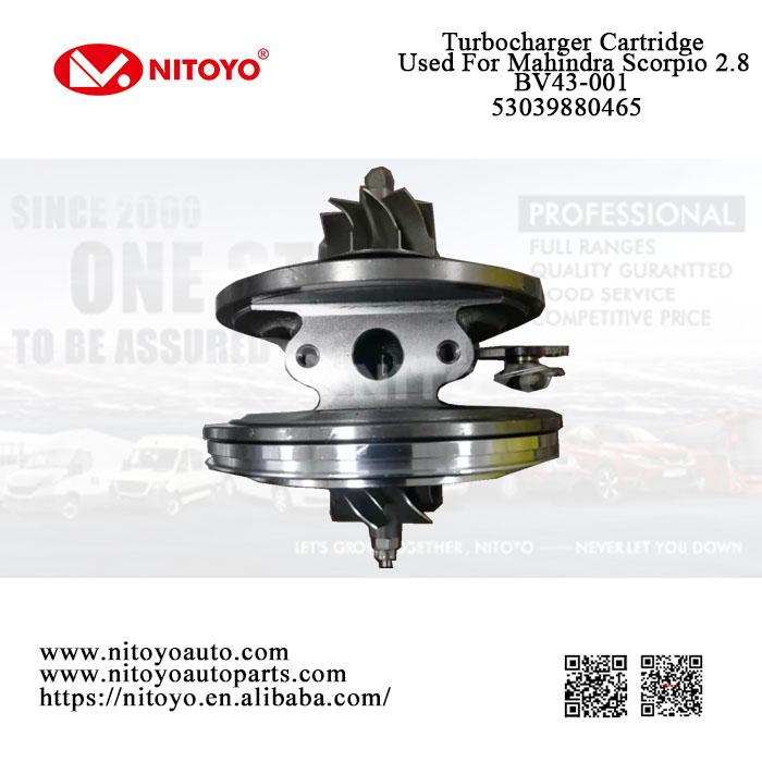 Cartridge 53039880465