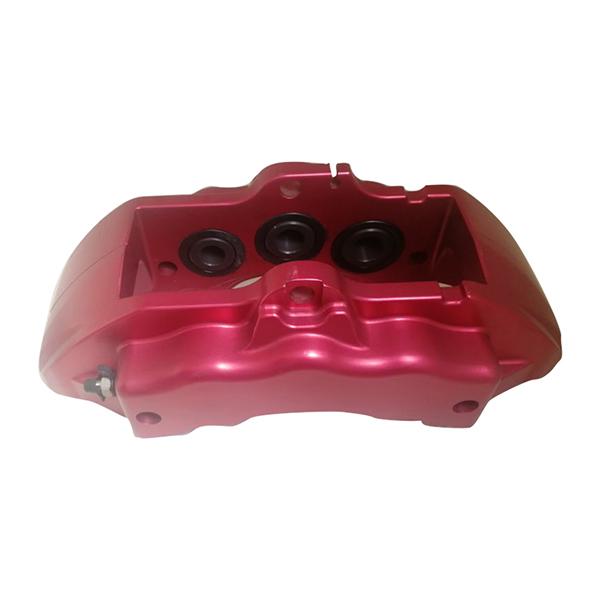 Nitoyo Car Brake caliper used for full range car model011
