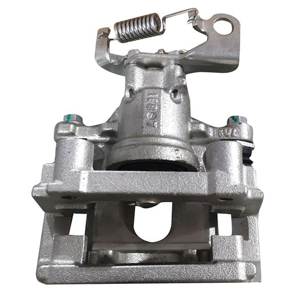 Nitoyo Car Brake caliper used for full range car model09
