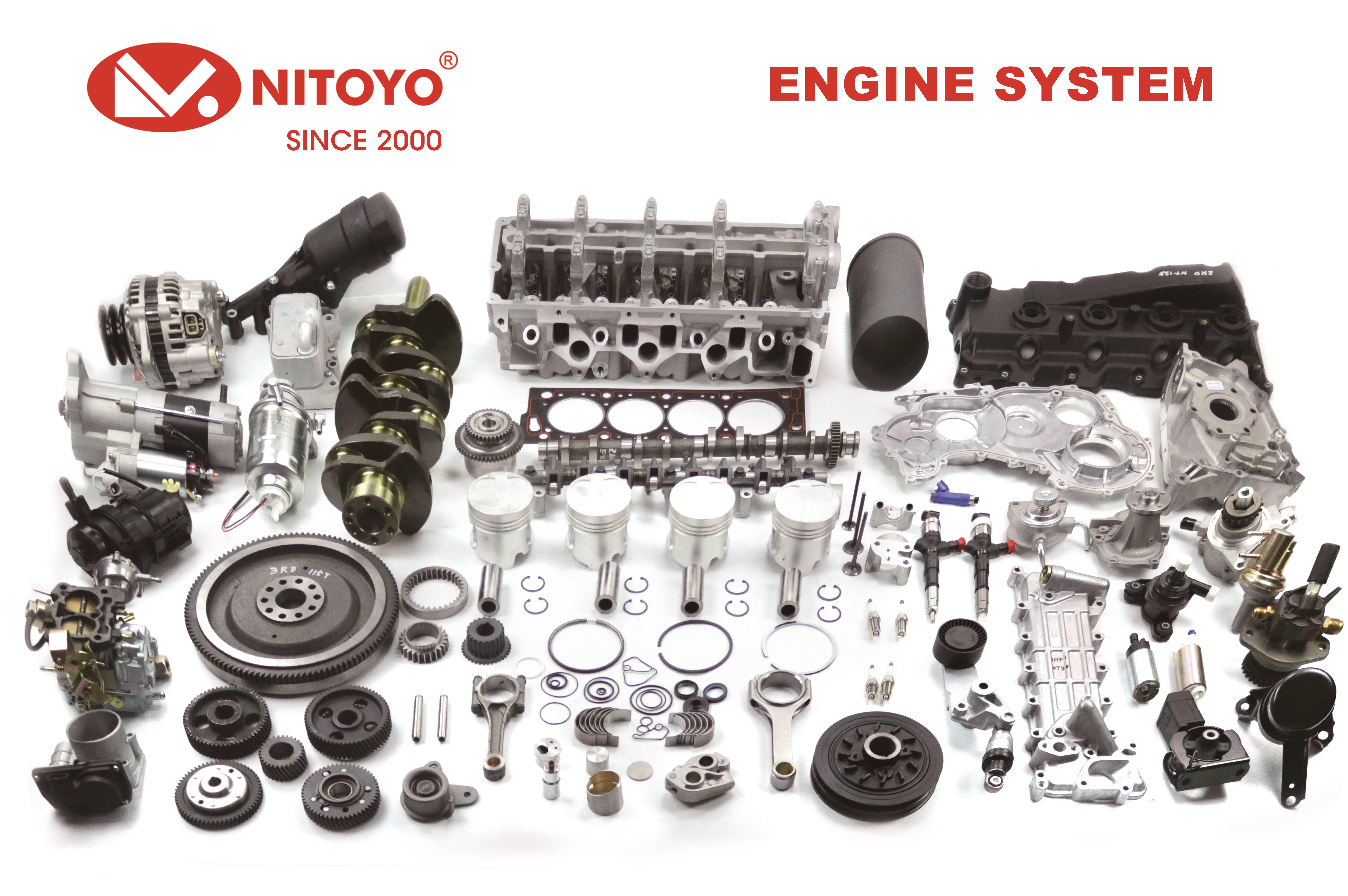 发动机-180.5X120CM(2)
