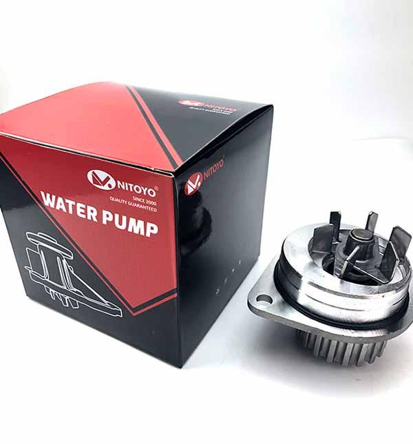 water pump packing(2)